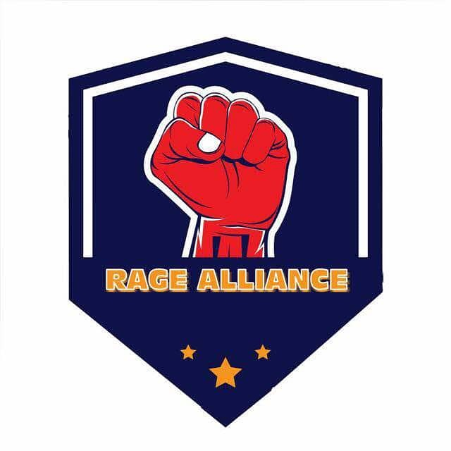 Rage Alliance